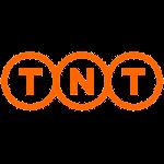 TNT Economy